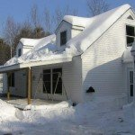 kemp windows snowy roof