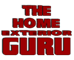 HE Guru Logo 160x121