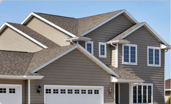Don't Spend a Single Dime on any Siding, Until you Read this Report!