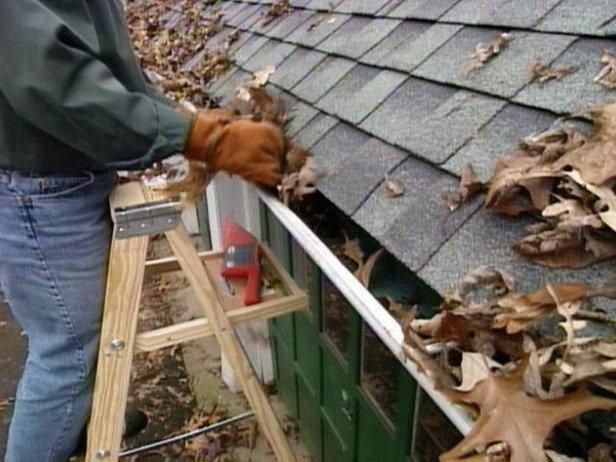 Home Exterior Guru Fall Check List Image