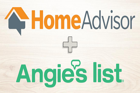 The Truth Revealed About Home Advisors & Angie's List!